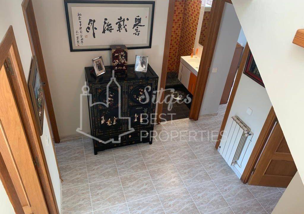 sitges-best-properties-3902019112309065211