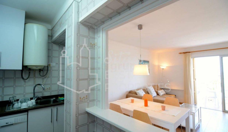 sitges-best-properties-391201911251105447