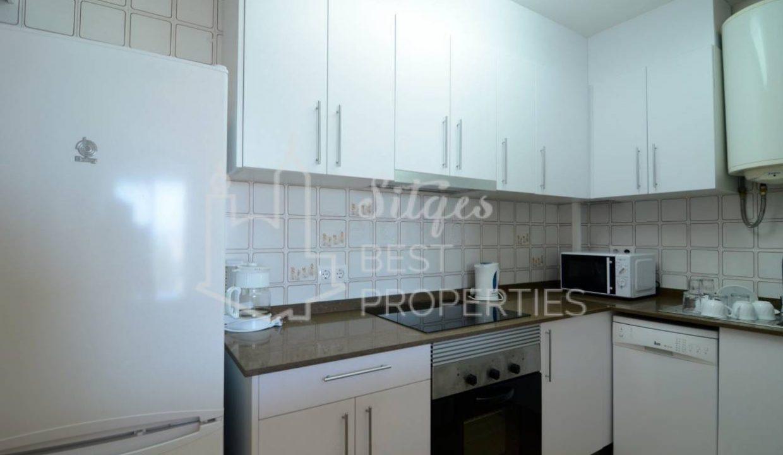 sitges-best-properties-3912019112511054510