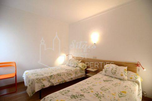sitges-best-properties-3912019112511054611