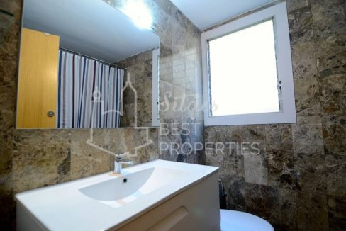 sitges-best-properties-3912019112511054612