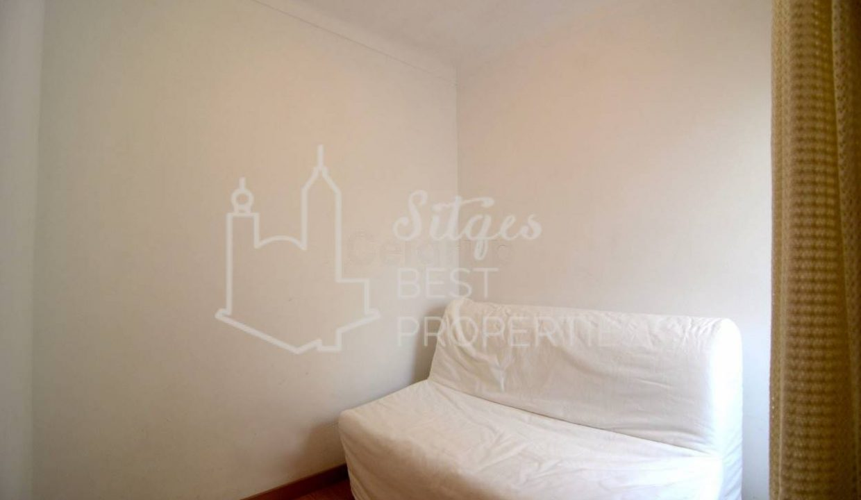 sitges-best-properties-3912019112511054713