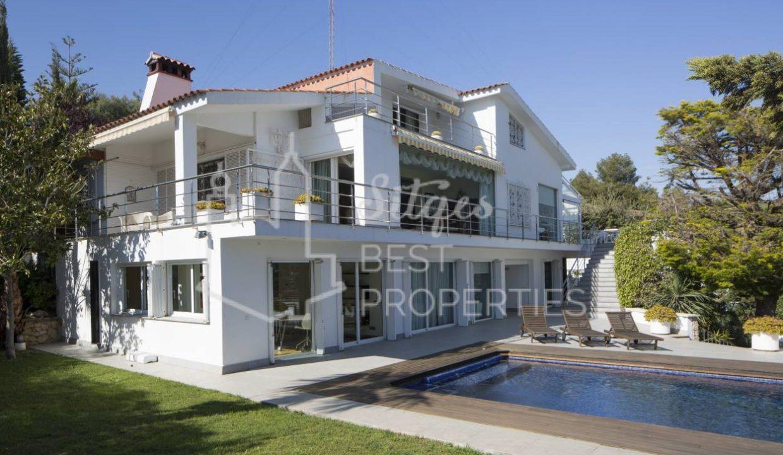 sitges-best-properties-398201912230829401