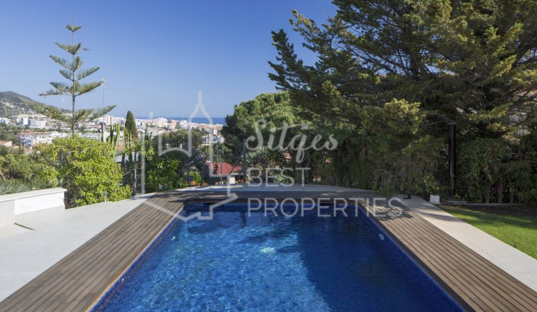 sitges-best-properties-398201912230830140