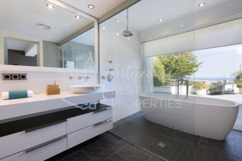 sitges-best-properties-398201912230830501