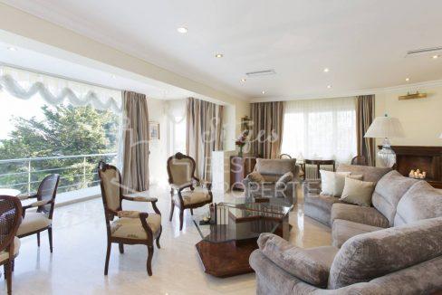 sitges-best-properties-398201912230833450