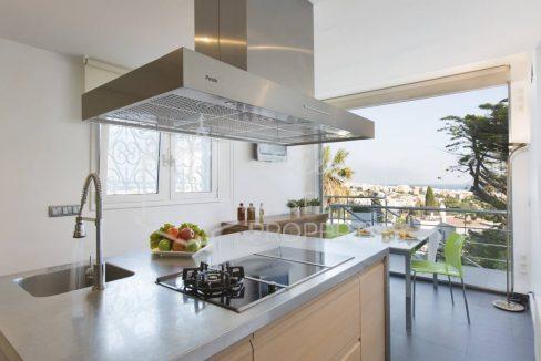 sitges-best-properties-398201912230834110