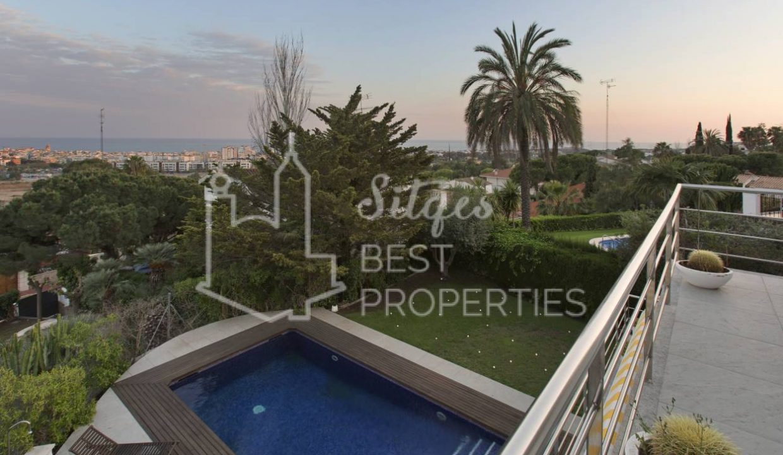 sitges-best-properties-398201912230834490