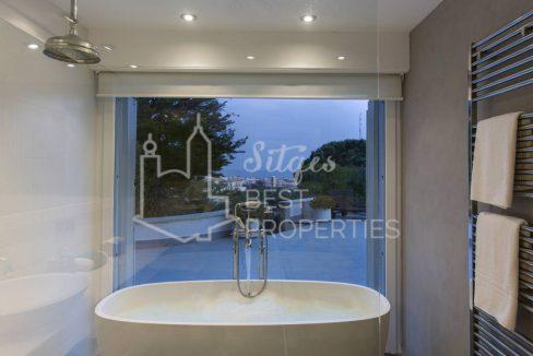 sitges-best-properties-398201912230834512