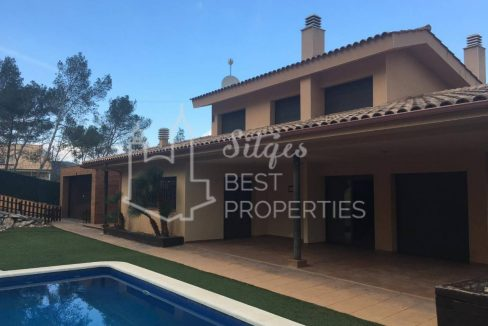 sitges-best-properties-399202001080323100