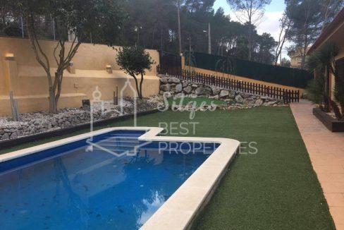 sitges-best-properties-399202001080323180