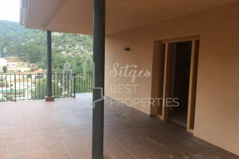 sitges-best-properties-399202001080323284