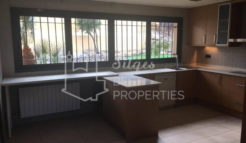 sitges-best-properties-399202001080323296