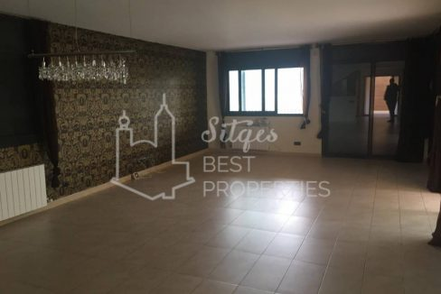 sitges-best-properties-399202001080323297