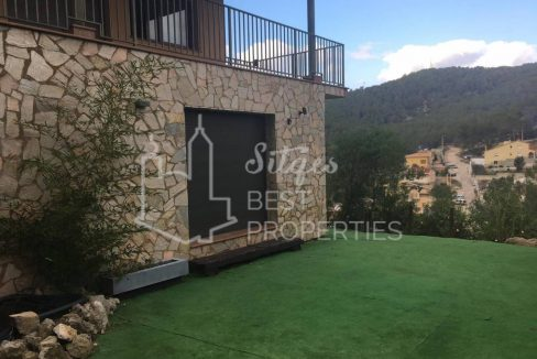 sitges-best-properties-399202001080323309