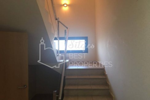 sitges-best-properties-3992020010803233112
