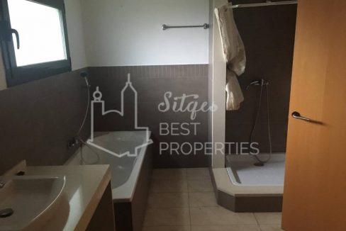 sitges-best-properties-3992020010803233113
