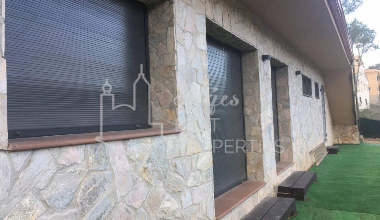 sitges-best-properties-3992020010803233215