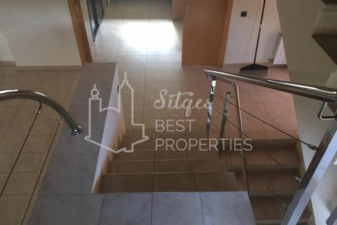 sitges-best-properties-3992020010803233317