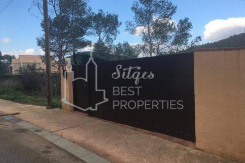 sitges-best-properties-3992020010803233318