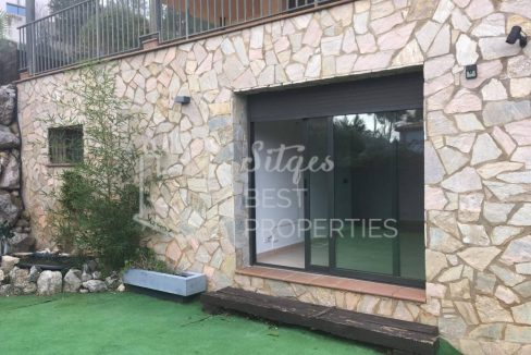 sitges-best-properties-3992020010803233319