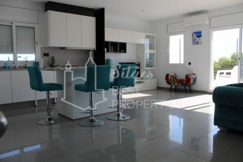 sitges-best-properties-401202001191109060