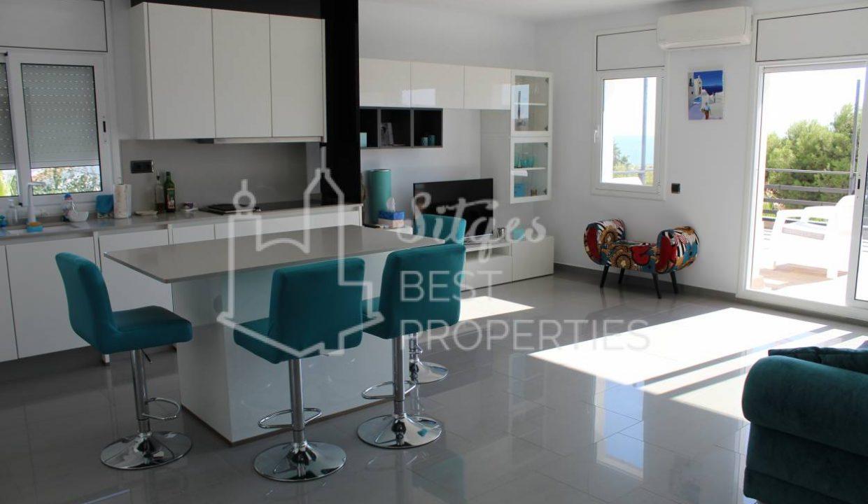 sitges-best-properties-401202001191109071