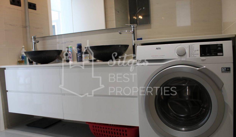 sitges-best-properties-401202001191109159