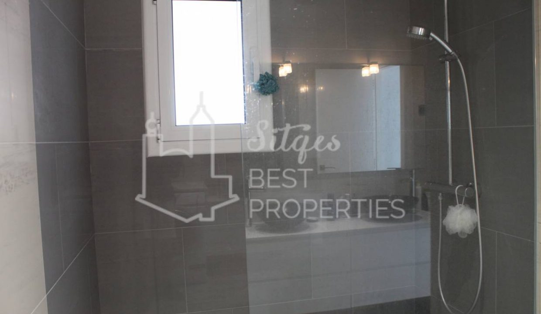 sitges-best-properties-401202001191109210