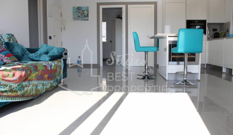 sitges-best-properties-401202001191109230