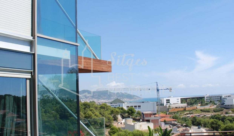 sitges-best-properties-402202001201003030