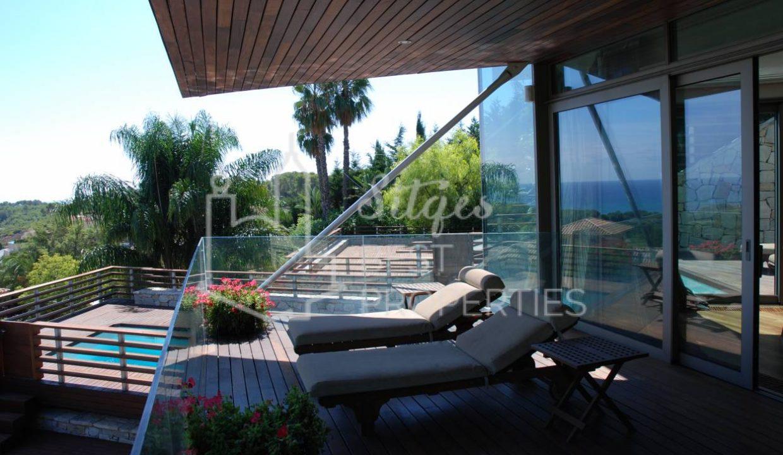 sitges-best-properties-402202001201003211
