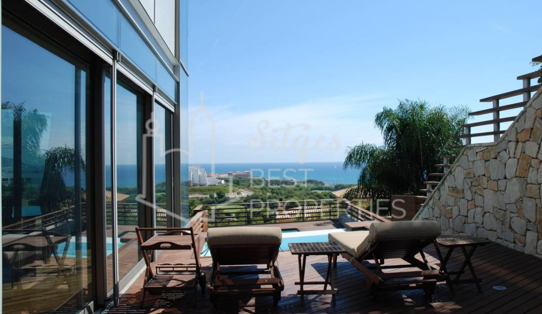 sitges-best-properties-402202001201003222