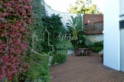 sitges-best-properties-402202001201003471