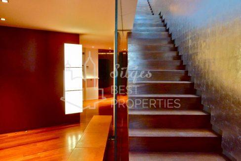 sitges-best-properties-402202001201004100
