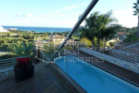 sitges-best-properties-402202001201005020