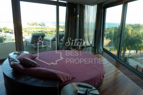 sitges-best-properties-402202001201005450