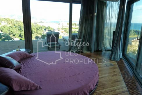 sitges-best-properties-402202001201005451