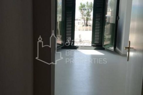 sitges-best-properties-4032020012303004812
