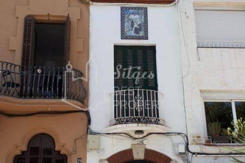 sitges-best-properties-4032020012303004813