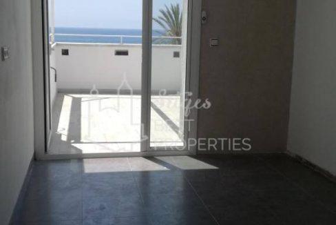 sitges-best-properties-403202001230300488