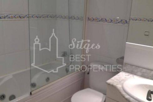 sitges-best-properties-403202001230301122