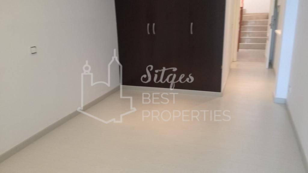 sitges-best-properties-403202001230301123