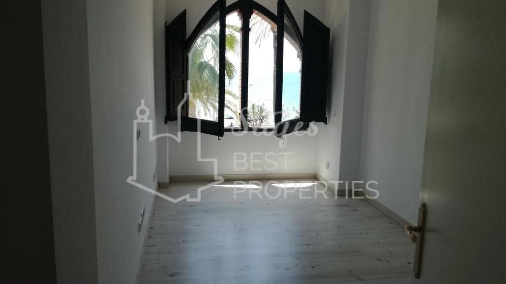 sitges-best-properties-403202001230301134