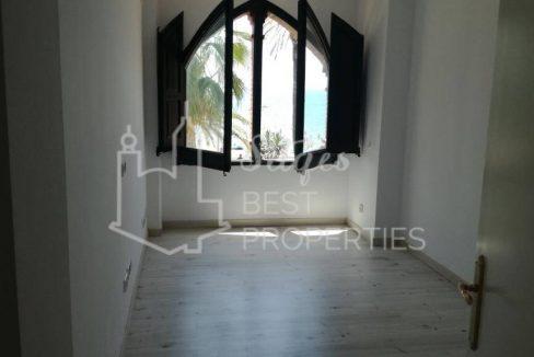 sitges-best-properties-403202001230301135