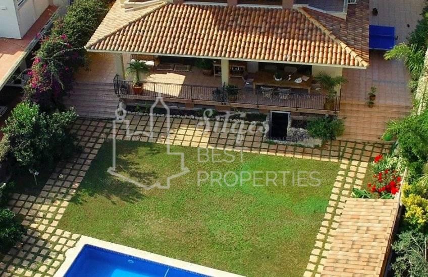 sitges-best-properties-411202002121223340