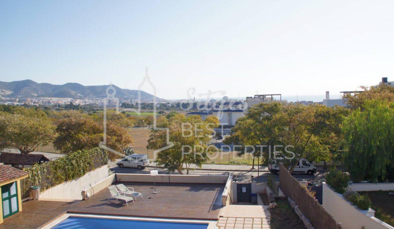 sitges-best-properties-411202002121223410
