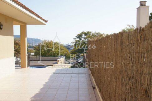 sitges-best-properties-411202002121223560