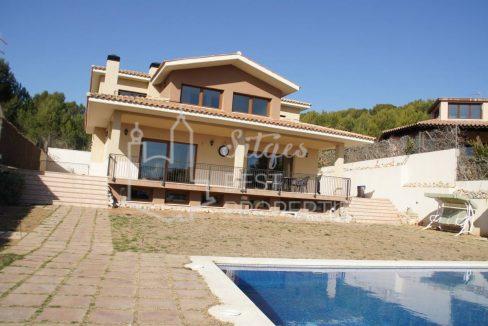 sitges-best-properties-411202002121223561