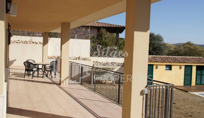 sitges-best-properties-411202002121223573